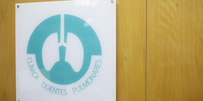 Venha conhecer a nossa equipa e os nossos serviços - Exames - Espirometria e provas funcionais respiratórias