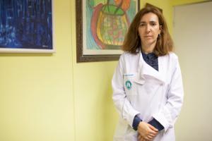 Dra. Graça Sampaio - Espirometria e provas funcionais respiratórias