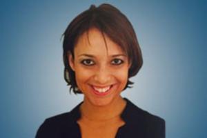 Dra. Susana Robim - Espirometria e provas funcionais respiratórias